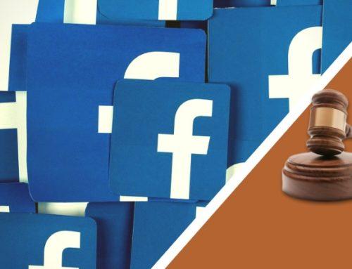 Il Garante della privacy prepara una multa pesante per Facebook