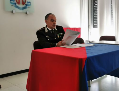 Agente in attività finanziaria di Padova indagato per un contratto ad un anziano di Longarone