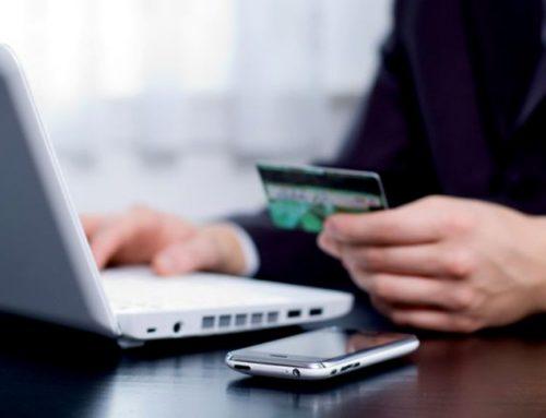 Truffe online. False offerte di lavoro per carpire i documenti d'identità e utilizzarli per attività illecite. Allerta della polizia postale
